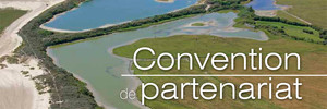 Charte de bonnes pratiques, Réserve Naturelle Nationale de la Baie de Somme.