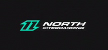 North kites logo
