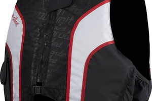 Prolimit float jacket 2011